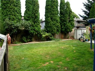 Photo 6: 19039 117A Avenue in Pitt Meadows: Central Meadows House for sale : MLS®# V1025807