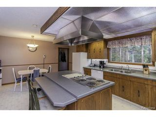 Photo 3: 18 Captain Kennedy Road in STANDREWS: Clandeboye / Lockport / Petersfield Residential for sale (Winnipeg area)  : MLS®# 1320357