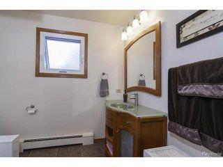 Photo 15: 18 Captain Kennedy Road in STANDREWS: Clandeboye / Lockport / Petersfield Residential for sale (Winnipeg area)  : MLS®# 1320357