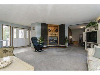 Photo 9: 18 Captain Kennedy Road in STANDREWS: Clandeboye / Lockport / Petersfield Residential for sale (Winnipeg area)  : MLS®# 1320357