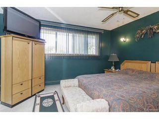 Photo 13: 18 Captain Kennedy Road in STANDREWS: Clandeboye / Lockport / Petersfield Residential for sale (Winnipeg area)  : MLS®# 1320357