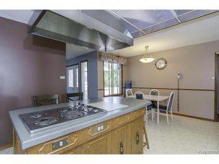 Photo 2: 18 Captain Kennedy Road in STANDREWS: Clandeboye / Lockport / Petersfield Residential for sale (Winnipeg area)  : MLS®# 1320357