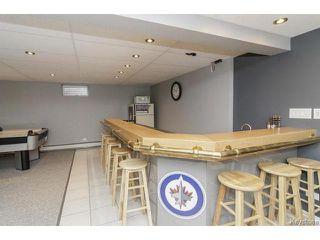 Photo 17: 18 Captain Kennedy Road in STANDREWS: Clandeboye / Lockport / Petersfield Residential for sale (Winnipeg area)  : MLS®# 1320357