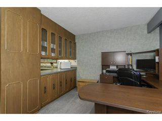 Photo 6: 18 Captain Kennedy Road in STANDREWS: Clandeboye / Lockport / Petersfield Residential for sale (Winnipeg area)  : MLS®# 1320357