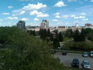 Photo 1: 807 8948 ELBOW Drive SW in CALGARY: Haysboro Condo for sale (Calgary)  : MLS®# C3585712