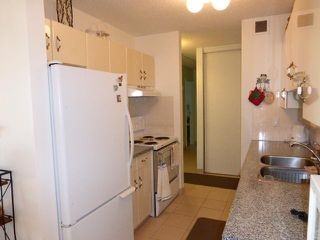 Photo 3: 807 8948 ELBOW Drive SW in CALGARY: Haysboro Condo for sale (Calgary)  : MLS®# C3585712