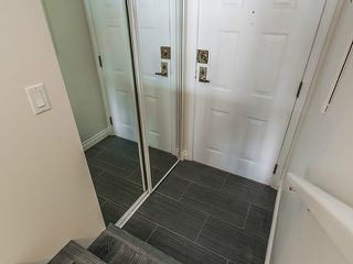 Photo 10: # 101 1280 NICOLA ST in Vancouver: West End VW Condo for sale (Vancouver West)  : MLS®# V1023799