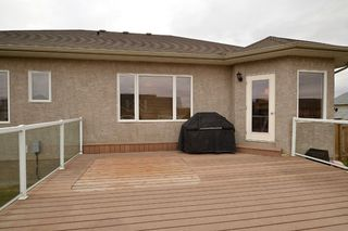 Photo 30: 12 Tyler Bay in Oakbank: Single Family Detached for sale : MLS®# 1324888