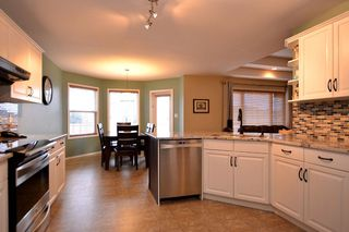 Photo 10: 12 Tyler Bay in Oakbank: Single Family Detached for sale : MLS®# 1324888