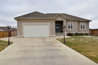 Photo 2: 12 Tyler Bay in Oakbank: Single Family Detached for sale : MLS®# 1324888