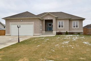 Photo 3: 12 Tyler Bay in Oakbank: Single Family Detached for sale : MLS®# 1324888