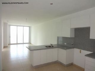 Photo 5: White Tower - Panama City, Panama - Condos now selling