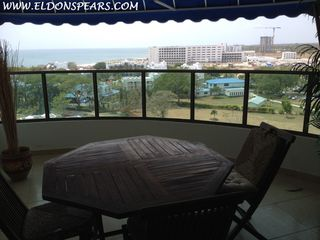 Photo 4: Playa Blanca Ocean View Bargain!!
