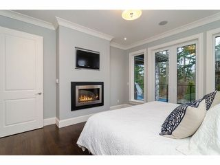 Photo 7: 2911 146 ST in Surrey: Elgin Chantrell House for sale (South Surrey White Rock)  : MLS®# F1402324