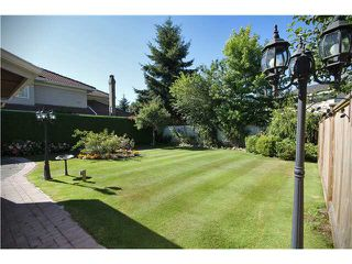 Photo 3: 6091 Francis Road in Richmond: Woodwards House for sale : MLS®# V1018974