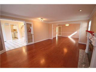 Photo 19: 6091 Francis Road in Richmond: Woodwards House for sale : MLS®# V1018974