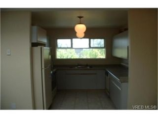 Photo 7:  in VICTORIA: SE High Quadra House for sale (Saanich East)  : MLS®# 431727