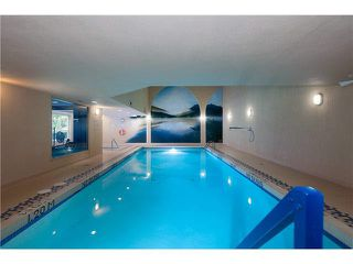 "Photo 18: 231 3098 GUILDFORD Way in Coquitlam: North Coquitlam Condo for sale in ""MARLBUROUGH HOUSE"" : MLS®# V1074215"
