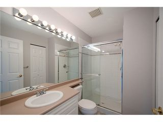"Photo 12: 231 3098 GUILDFORD Way in Coquitlam: North Coquitlam Condo for sale in ""MARLBUROUGH HOUSE"" : MLS®# V1074215"