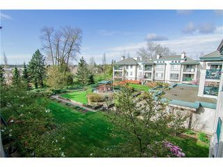 Photo 13: 322 19528 Fraser Hwy in The Fairmont: Home for sale : MLS®# F1409411