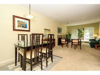 "Photo 3: 103 833 W 16TH Avenue in Vancouver: Fairview VW Condo for sale in ""EMERALD"" (Vancouver West)  : MLS®# V1079712"