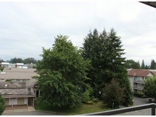 "Photo 9: 401 33338 MAYFAIR Avenue in Abbotsford: Central Abbotsford Condo for sale in ""THE STIRLING ON MAYFAIR"" : MLS®# F1420645"