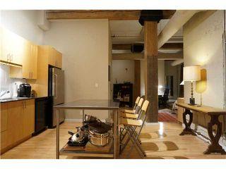 Photo 13: # 103 10169 104 ST in EDMONTON: Zone 12 Condo for sale (Edmonton)  : MLS®# E3366778