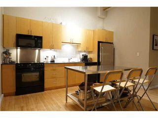 Photo 14: # 103 10169 104 ST in EDMONTON: Zone 12 Condo for sale (Edmonton)  : MLS®# E3366778
