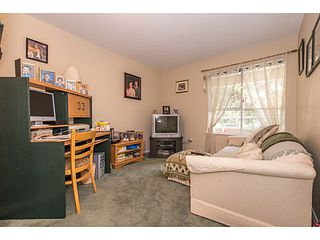 Photo 8: #206-19721 64th Ave in Langley: Willoughby Heights Condo for sale : MLS®# F1423890