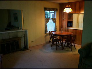 Photo 3: 1525 W 15th St in : Norgate House for sale (North Vancouver)  : MLS®# V1044823