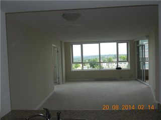 Photo 11: # 1008 6070 MCMURRAY AV in Burnaby: Forest Glen BS Condo for sale (Burnaby South)  : MLS®# V1080499
