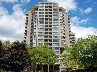 Photo 3: # 1008 6070 MCMURRAY AV in Burnaby: Forest Glen BS Condo for sale (Burnaby South)  : MLS®# V1080499