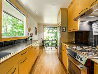 Photo 19: 1975 Alderlynn Drive in North Vancouver: Westlynn House for sale