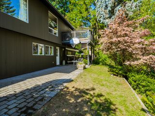 Photo 5: 1975 Alderlynn Drive in North Vancouver: Westlynn House for sale