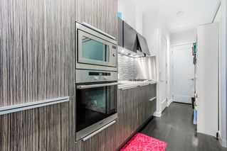 Photo 9: 10 ATHLETES WAY in Vancouver: False Creek Condo for sale (Vancouver West)  : MLS®# R2026611