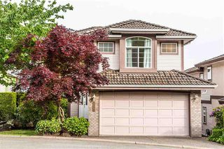 Photo 1: Coquitlam: Condo for sale : MLS®# R2069811