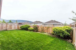 Photo 20: Coquitlam: Condo for sale : MLS®# R2069811