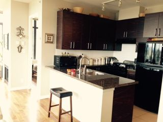 Photo 3: 2104 2345 MADISON AVENUE in Burnaby: Brentwood Park Condo for sale (Burnaby North)  : MLS®# R2073399