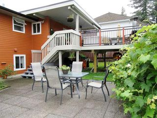 Photo 15: Coquitlam: Condo for sale : MLS®# R2079538