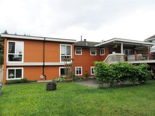 Photo 13: Coquitlam: Condo for sale : MLS®# R2079538