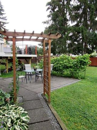Photo 14: Coquitlam: Condo for sale : MLS®# R2079538