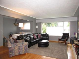 Photo 19: Coquitlam: Condo for sale : MLS®# R2079538