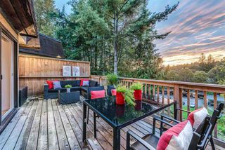 Photo 13: 869 OLD LILLOOET ROAD in North Vancouver: Lynnmour Townhouse for sale : MLS®# R2112486