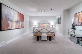 Photo 9: 869 OLD LILLOOET ROAD in North Vancouver: Lynnmour Townhouse for sale : MLS®# R2112486