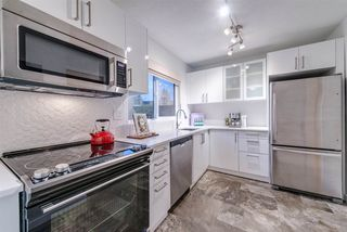 Photo 5: 869 OLD LILLOOET ROAD in North Vancouver: Lynnmour Townhouse for sale : MLS®# R2112486