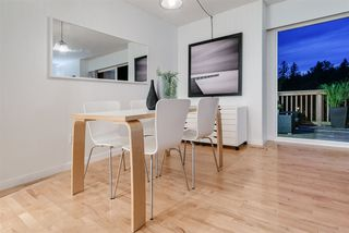 Photo 6: 869 OLD LILLOOET ROAD in North Vancouver: Lynnmour Townhouse for sale : MLS®# R2112486