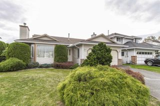 Photo 17: 19668 SOMERSET DRIVE in Pitt Meadows: Mid Meadows House for sale : MLS®# R2113978