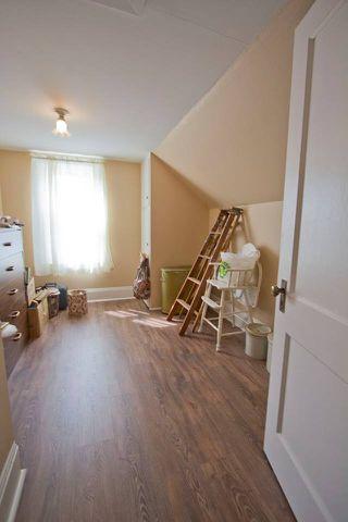 Photo 27: 16 Copp Avenue: Sackville House for sale : MLS®# M104111