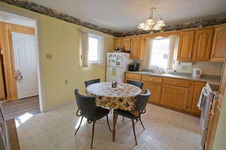 Photo 10: 16 Copp Avenue: Sackville House for sale : MLS®# M104111