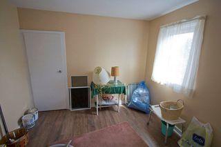 Photo 30: 16 Copp Avenue: Sackville House for sale : MLS®# M104111